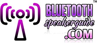 BluetoothSpeakerGuide.com